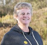 SunCommon Denise Dean