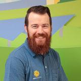 SunCommon's Brian Wilcock