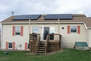 solar-home-vergennes-vt-suncommon-151.jpg