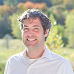 James Moore SunCommon Employee Photo