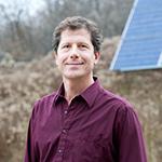 SunCommon Kevin Lehman