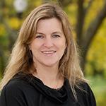 Katie Langrock SunCommon Employee Photo