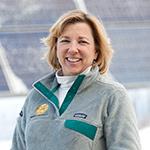 SunCommon Karen Nielsen