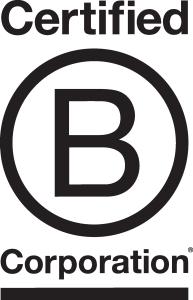 Vermont Benefit Corporation B-Corp