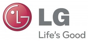 LG Solar Equipment