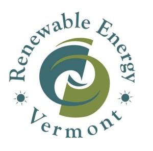 Renewable Energy Vermont