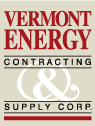 Vermont Energy Small Logo