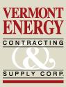 Vermont Energy Small Logo