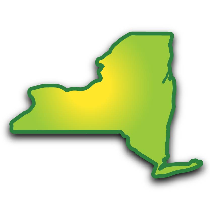 new york solar friends map image