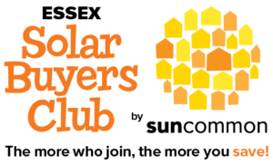 Essex Solar Buyers Club