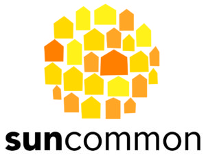 SunCommon Logo Medium