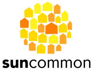 SunCommon Logo Medium