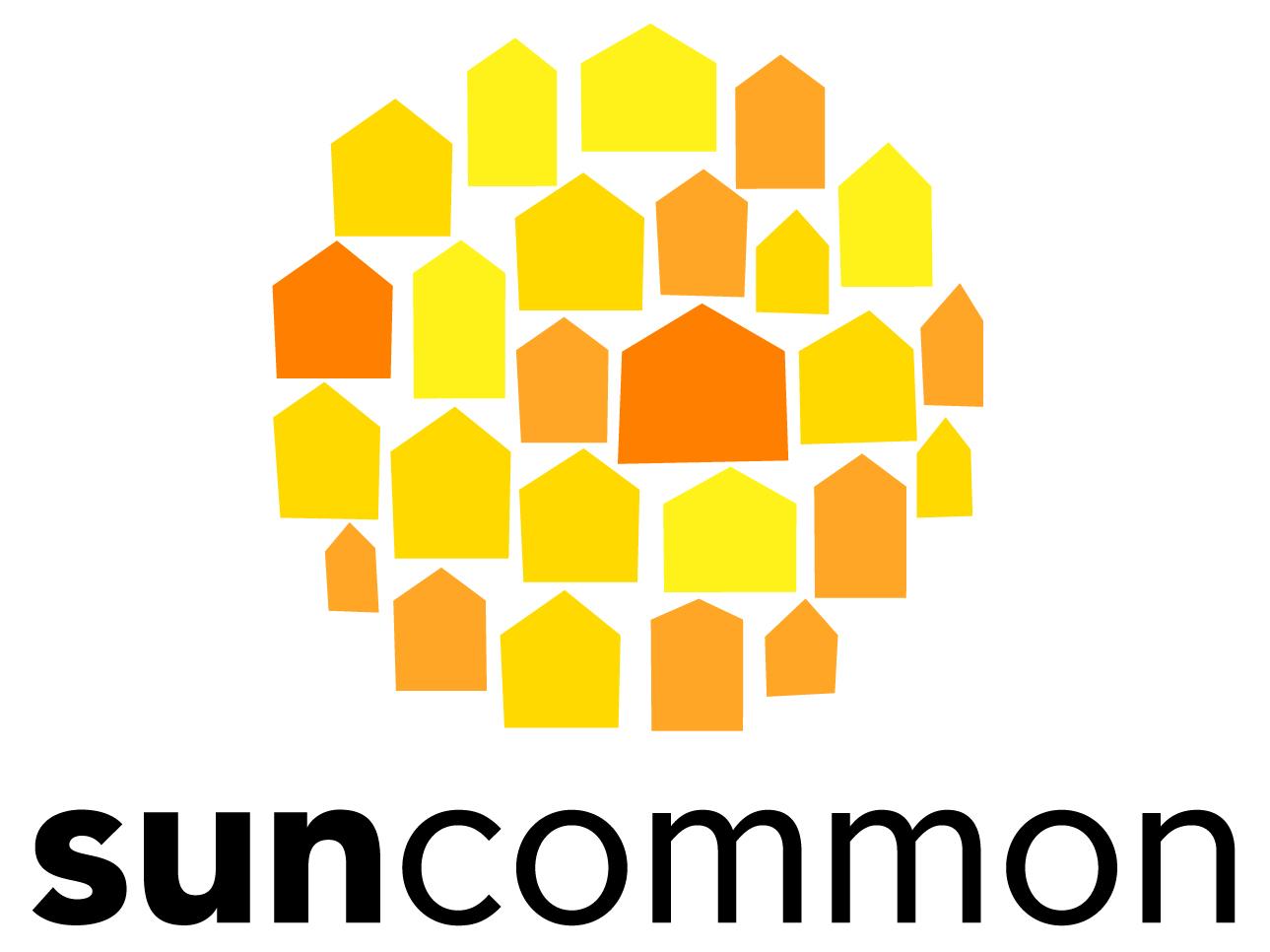 Image result for suncommon logo