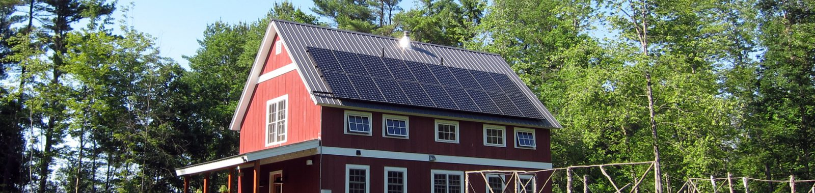 Home Solar Header Image 2