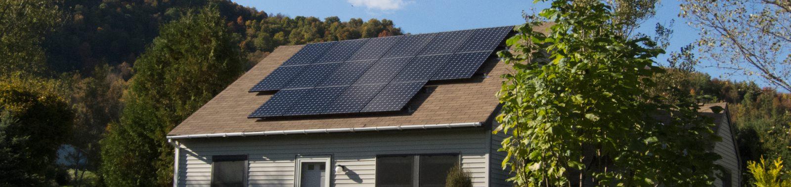Home Solar Hero Slider 3