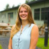 Annie Horstmeyer Headshot