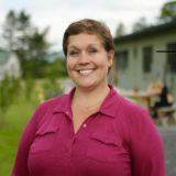 Erin Lander Headshot