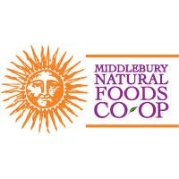 Middlebury Coop Logo