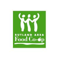 Rutland Food Coop Logo