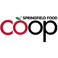 Springfield Coop Logo