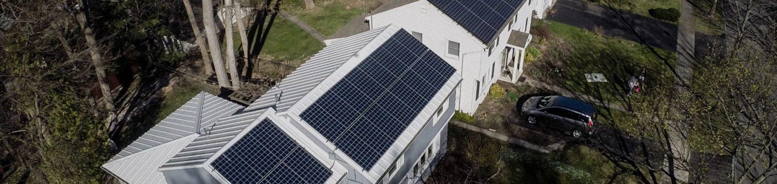 NY affordable solar slider