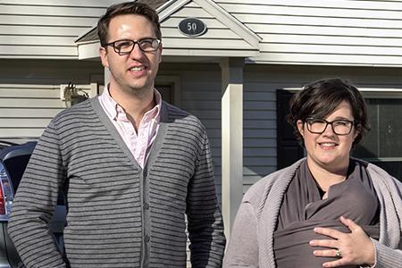 NY Residential Solar Homeowners 2
