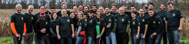 sustainable-energy-developments_suncommon-new-york-team