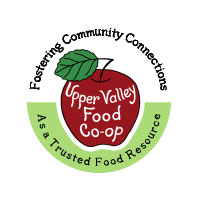 Upper Valley Coop Logo
