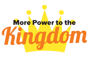 More Power to the North East Kingdom Solar Logo