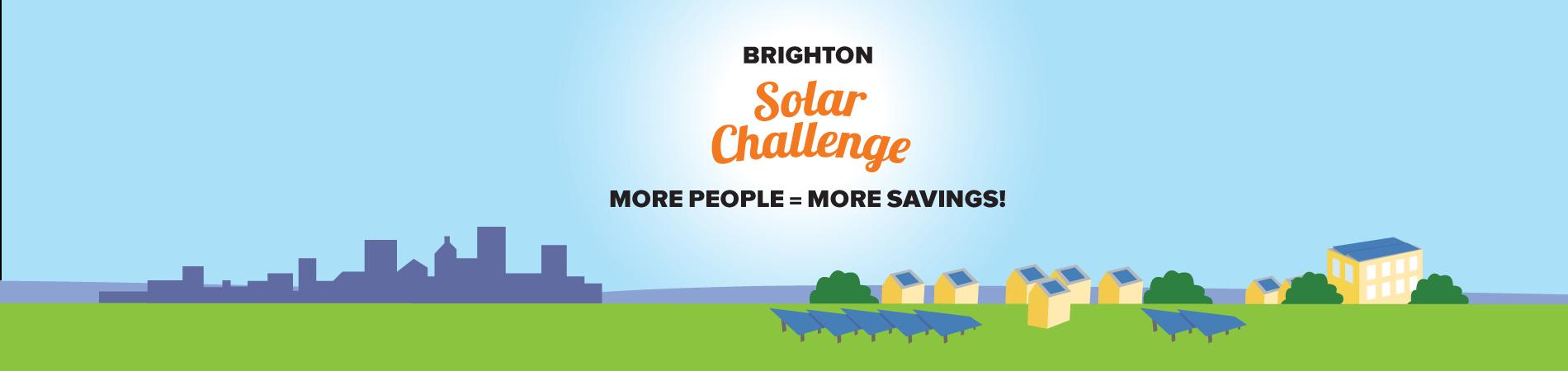 Brighton-Solar-Challenge-Hero-Banner-2