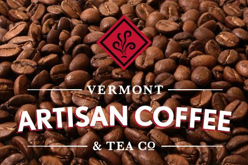 Vermont Artisan Logo