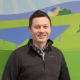 Sean Plasse Solar Advisor Headshot