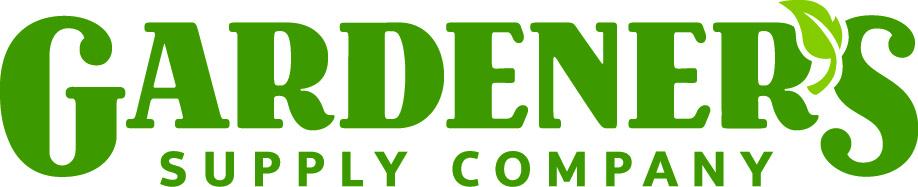Garnder's Supply Company Logo