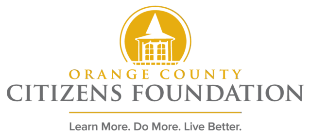 Orange County Citizens Foundation