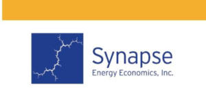 Synapse Energy Economics Reports on Solar Impact to Wholesale cost