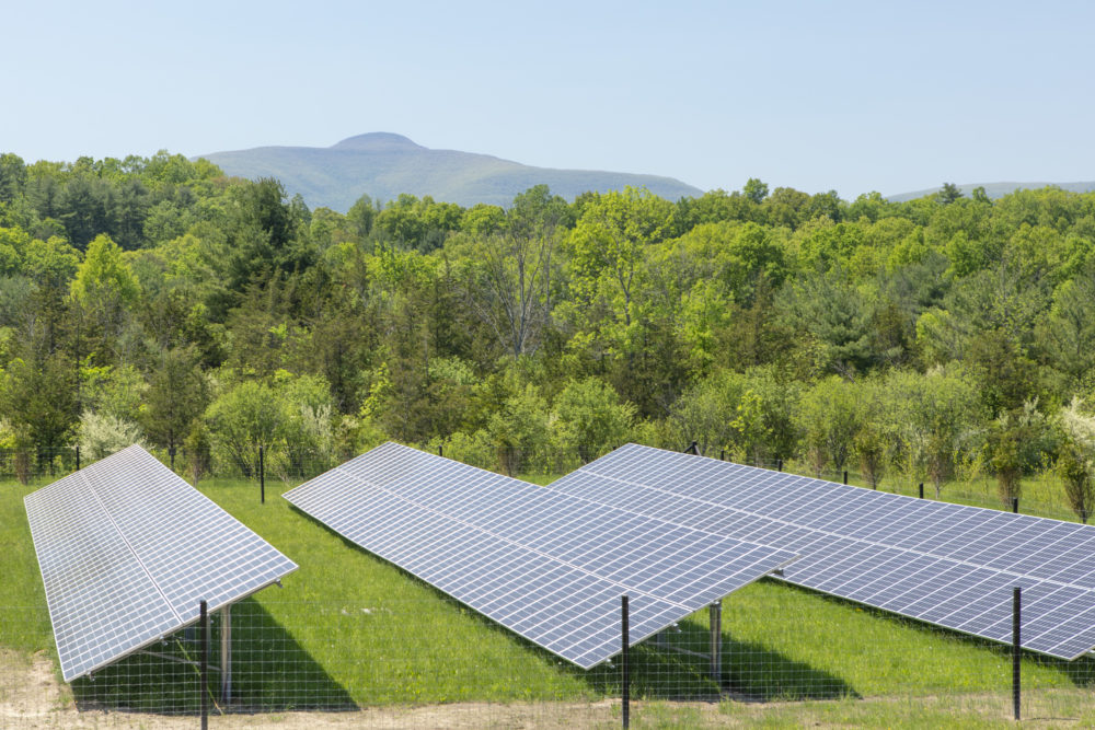 final community solar arry columbia county new york