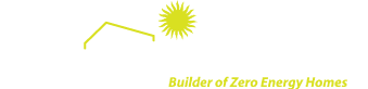greenhill contracting logo