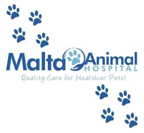 malta animal hospital