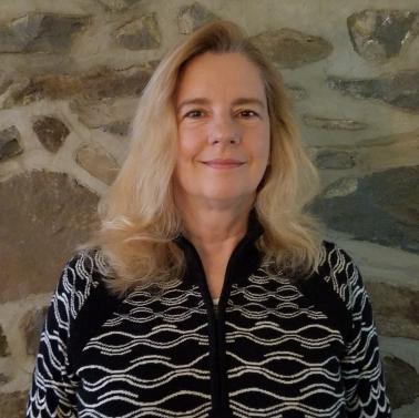 Linda-Rohleder-ecologist-orange-county-community-solar-wildflower-pollinator