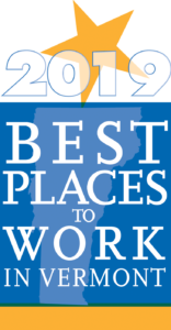 bcorp suncommon best place to work