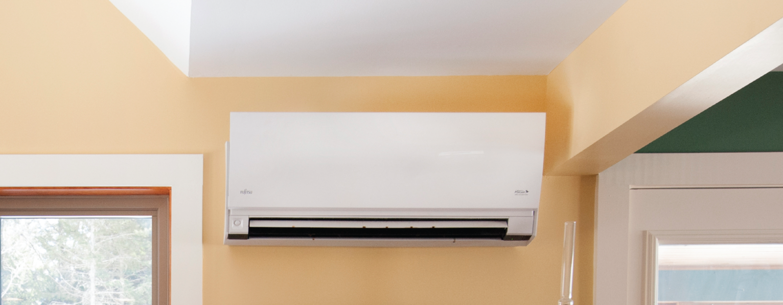 Heat Pumps: How They Work and What They Cost