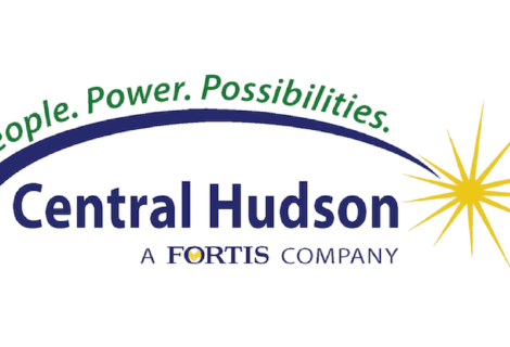 A Guide to Your Central Hudson Bill with Solar