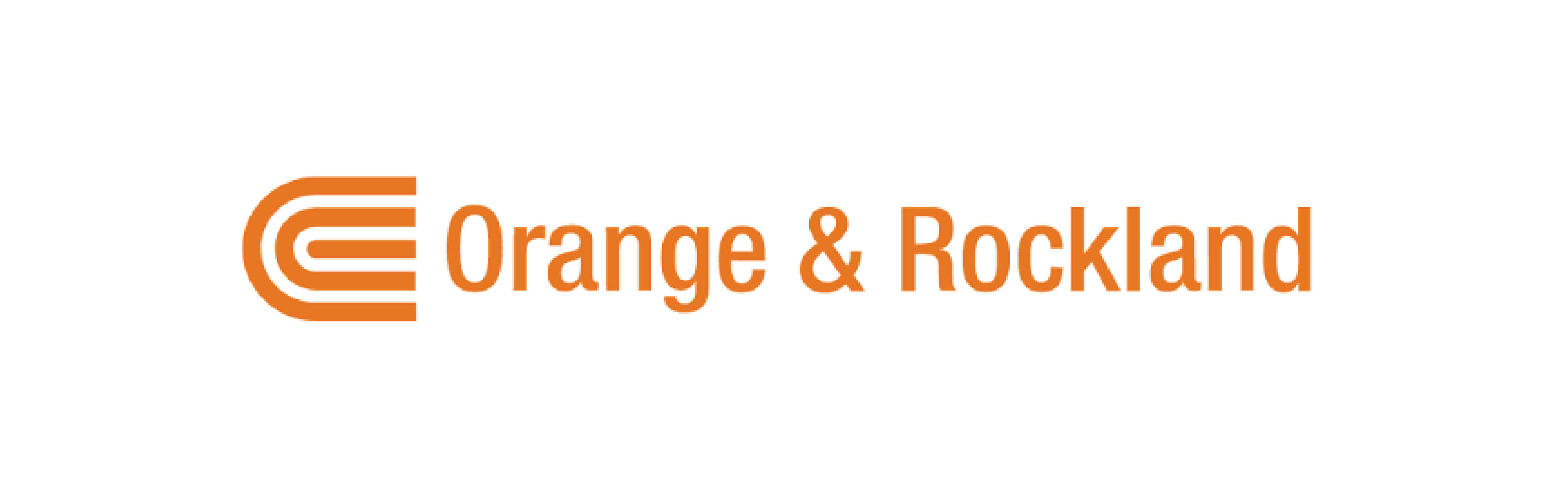 A Guide to Your Orange & Rockland Bill with Solar
