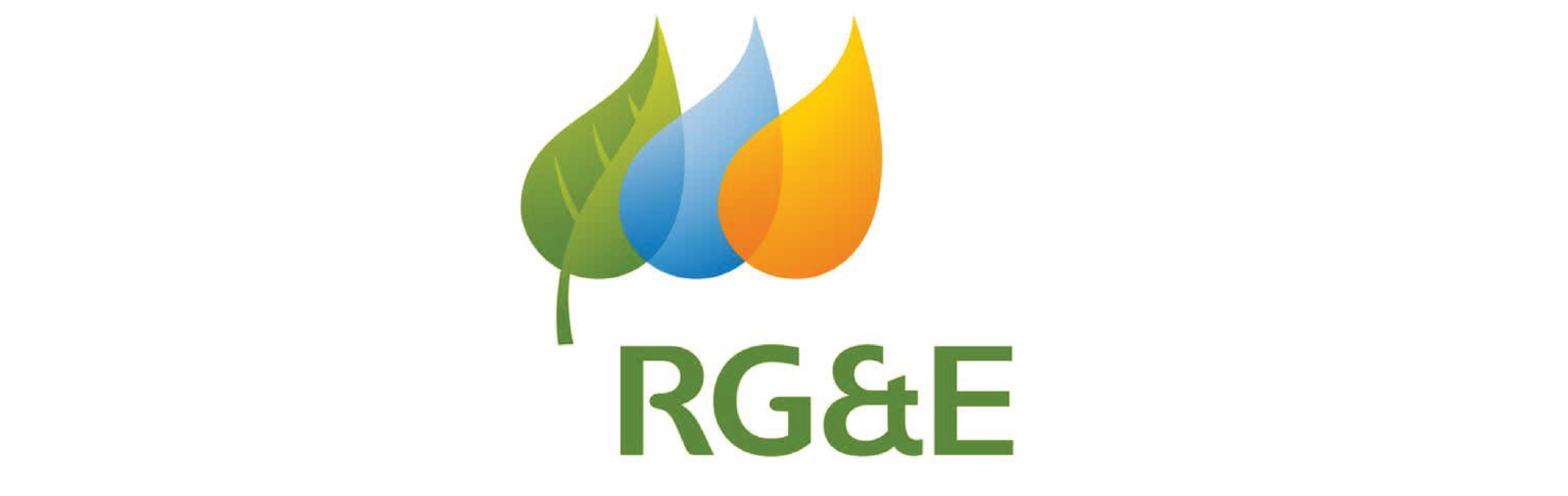 A Guide to Your RG&E Bill with Solar