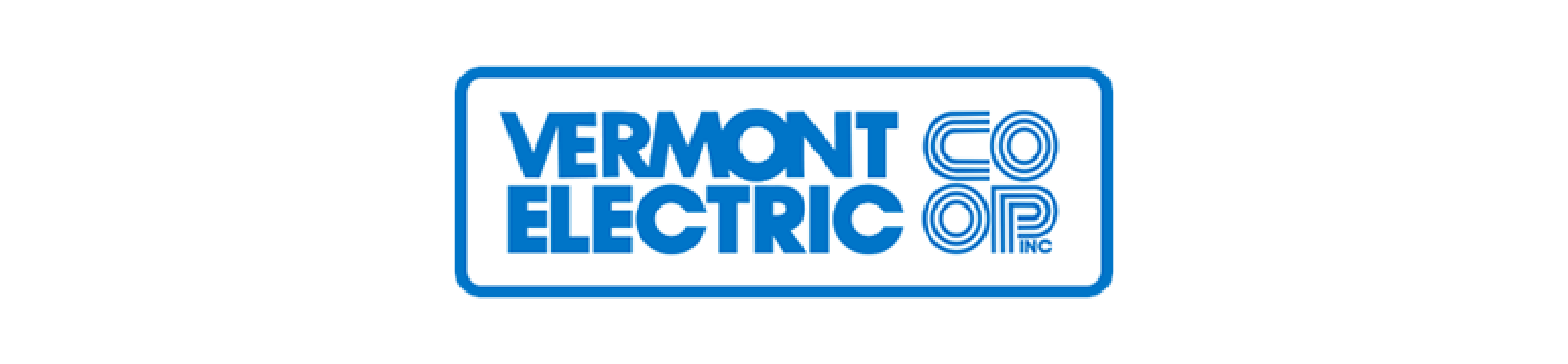 A Guide to Your Vermont Electric Co-op Bill with Solar