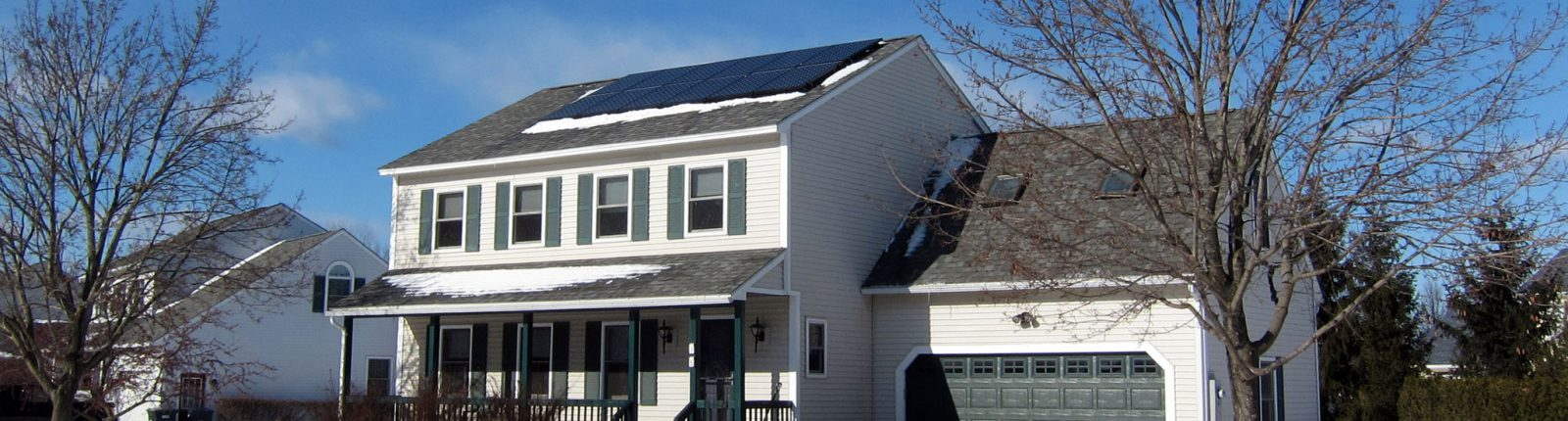 Solar Investment Tax Credit – What does it mean for me?
